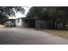 506 Skyline Dr, Granbury, TX 76048