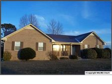 209 Road 1982, Crossville, AL 35962