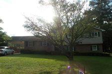 65 Turner St, Hawkinsville, GA 31036