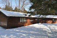 1082 Creek Dr, Prompton, PA 18456