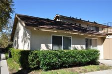 1264 S Diamond Bar Blvd Unit D, Diamond Bar, CA 91765