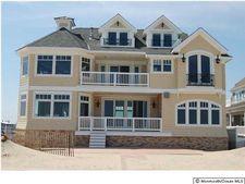 431 Beach Front, Manasquan, NJ 08736