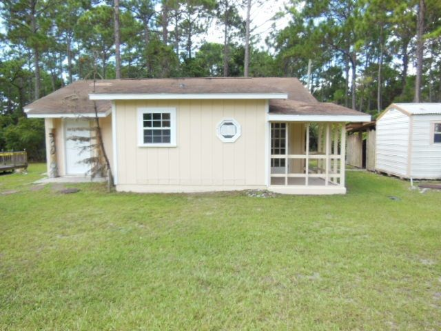 639 highway 98 eastpoint fl 32328 home for sale and