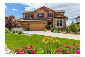 6850 S Harvest Ct, Aurora, CO 80016