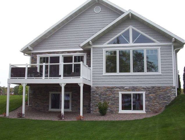 1306 picnic rocks dr marquette mi 49855 home for sale and real estate listing