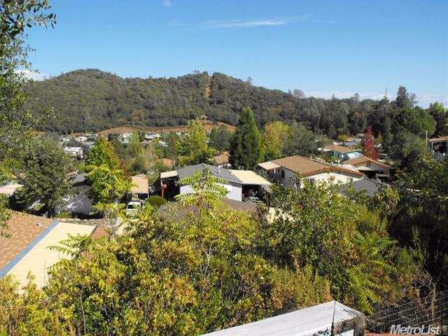 18725 highway 108 unit 96 jamestown ca 95327 home for