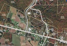 316 Bethel Rd, Ebensburg, PA 15931