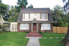 690 Dickinson St, Memphis, TN 38107