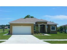 18196 Rivard Blvd, Brooksville, FL 34604