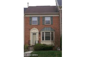 38 The Strand, Sparks, MD 21152