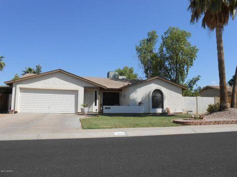 Photo of 4126 W Muriel Dr, Glendale, AZ 85308