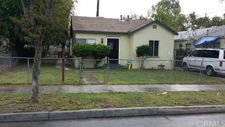 831 N Mountain View Ave, San Bernardino, CA 92401