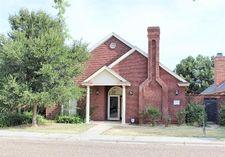 3904 77th St, Lubbock, TX 79423