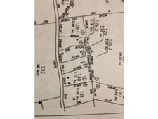 Lot 1 And 2 Page Hl, Tamworth, NH 03886