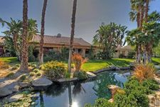 10117 Lakeview Dr, Rancho Mirage, CA 92270