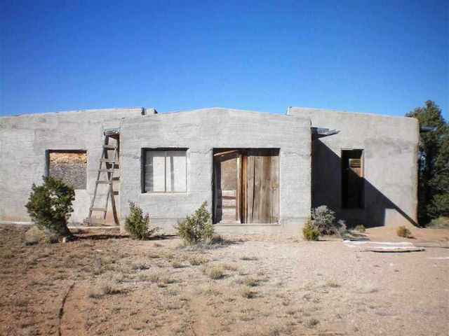 ranchos de taos hindu singles Properties in taos, new mexico single family 2: 2: 2285: $525,000: new saved town of taos great income property ranchos de taos.