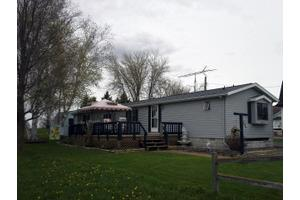 W8519 County Road Q, Elkhart Lake, WI 53020