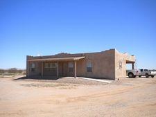 1851 S Corrales Rd, Casa Grande, AZ 85193