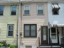 132 S Sussex St, Gloucester City, NJ 08030