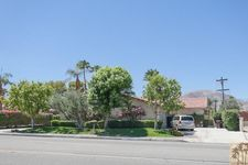45621 Portola Ave, Palm Desert, CA 92260