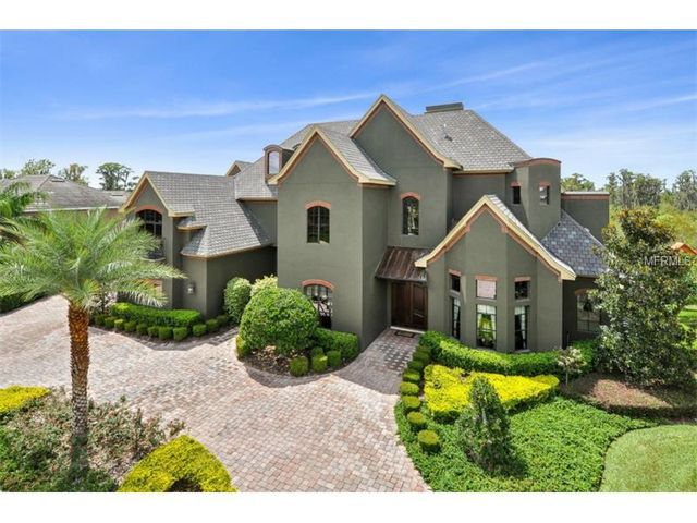 6038 Pine Valley Dr, Orlando, FL 32819 - Home For Sale and ...