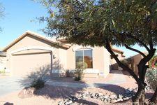 301 S 125th Ave, Avondale, AZ 85323