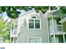 2006 Beacon Hill Dr # 6, Southampton, PA 18966