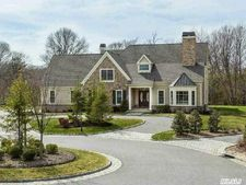 Muttontown, NY 11791