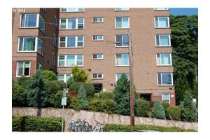 1205 SW Cardinell Dr Unit 202, Portland, OR 97201