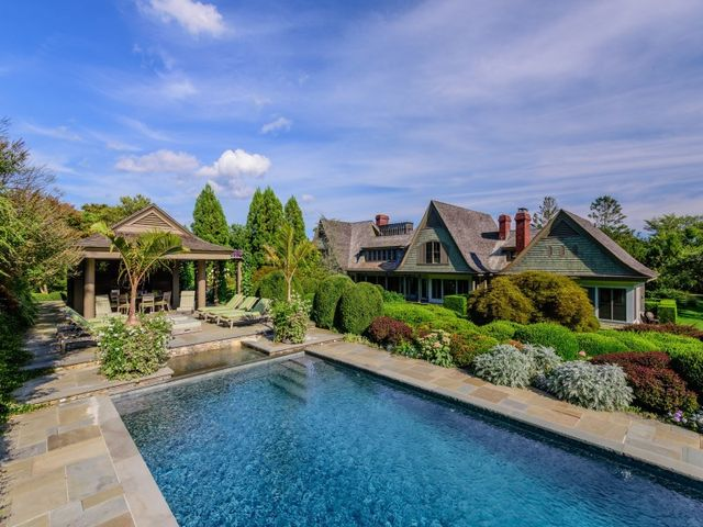 189 further ln east hampton ny 11937 home for sale and for Homes for sale east hampton ny