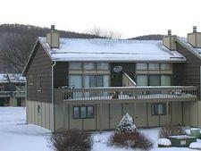 63 Alpine Mdws, Ellicottville, NY 14731