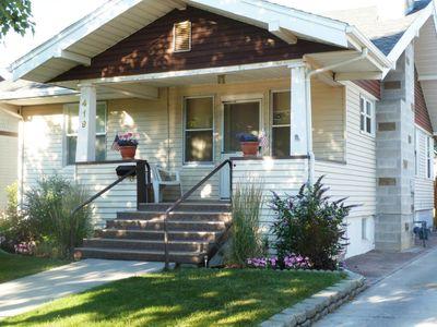 419 S 15th Ave, Yakima, WA