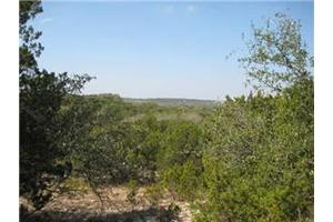22509 State Highway 71 W, Spicewood, TX 78669
