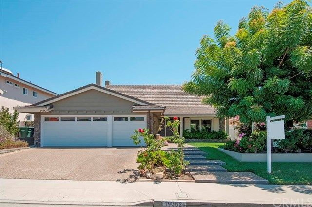Homes For Sale On Worchester Stree Huntington Beach Ca
