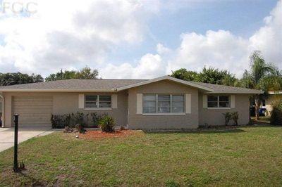 924 Dean Way, Fort Myers, FL