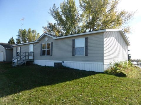 condos and townhomes for sale in grant county mn