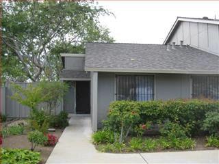 3353 Methilhaven Ct, San Jose, CA 95121
