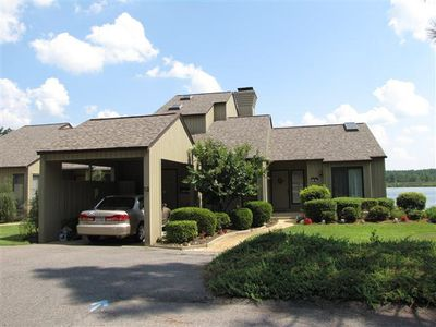 12 Lake Pinehurst Villas Rd, Pinehurst, NC