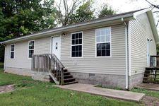 104 Elm St, Elkton, KY 42220