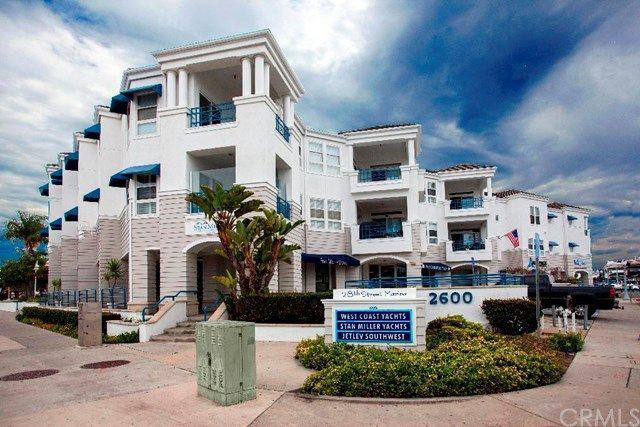Cannery Rentals Newport Beach Ca