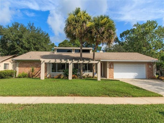 256 coble dr longwood fl 32779 home for sale and real