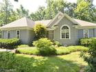 3507 Normandy Hills Circle, Greensboro, NC 27410