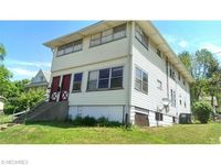 1440 Erie St S Unit A, Massillon, OH 44646