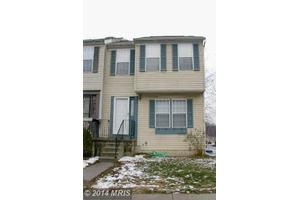 1653 Tulip Ave, District Heights, MD 20747