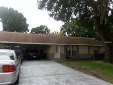 1428 Georgia Ave, Saint Cloud, FL 34769