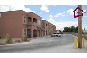 6345 Reynolds Dr, LAS CRUCES, NM 88011
