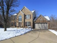 7123 Glade Ln, Florence, KY 41042