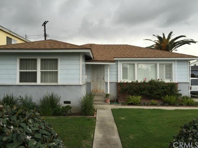 13461 Downey Ave Downey, CA 90242