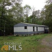 85 Buck Creek Dr, Carrollton, GA 30117