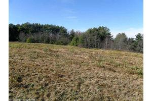 743 E River Rd, Whitefield, ME 04353